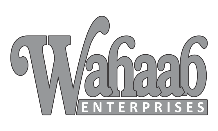 Wahaab Enterprises